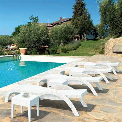 outdoor furniture pool outdoor furniture swimming pool backyard design ideas