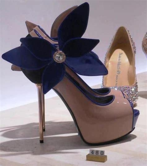 amazing high heels amazing high heels slight shoe obsession