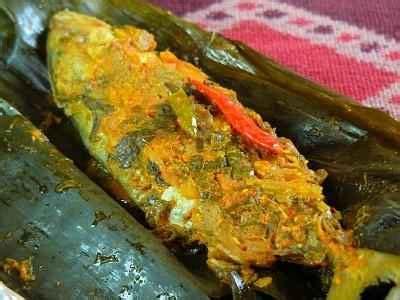 Peluang Usaha Budidaya Ikan Kembung peluang bisnis pepes ikan kembung dan analisa usahanya pengusahasukses