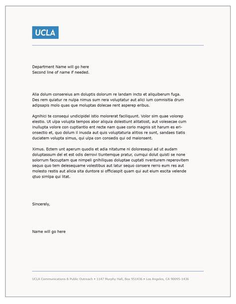 free letterhead template word etxauzia org