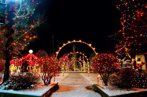 best lights in ohio gallery of lights in ohio fabulous homes