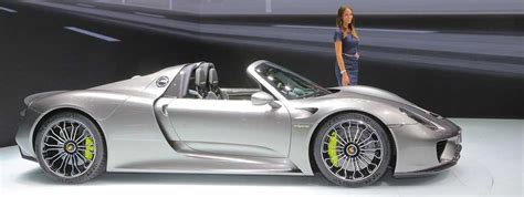 expensive porsche most expensive sports cars in the world ever top ten