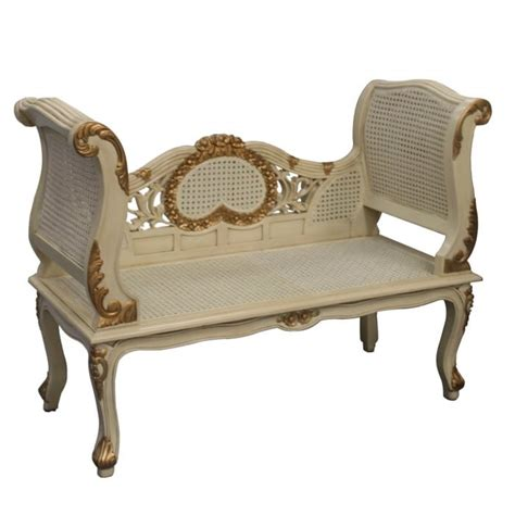 french style sofas uk decking out your porch with shabby chic homes direct 365