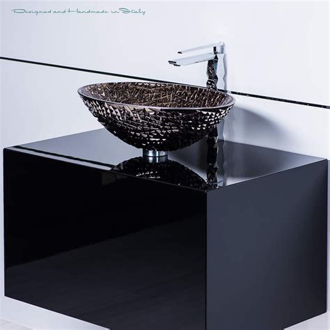 high end bathroom light fixtures high end luxury italian bathroom fixture selection