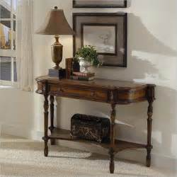 Front Hallway Table Entryway Furniture Range Of Entryway Furniture How To Make The Right Choice For Entryway