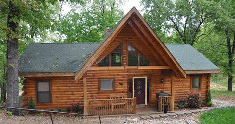 5 bedroom log cabin kits building a simple log cabin simple log cabin 5 bedroom