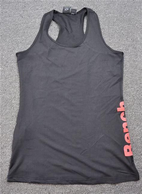 bench brand clothing cheap bench bbq clothing benchbbqclothes