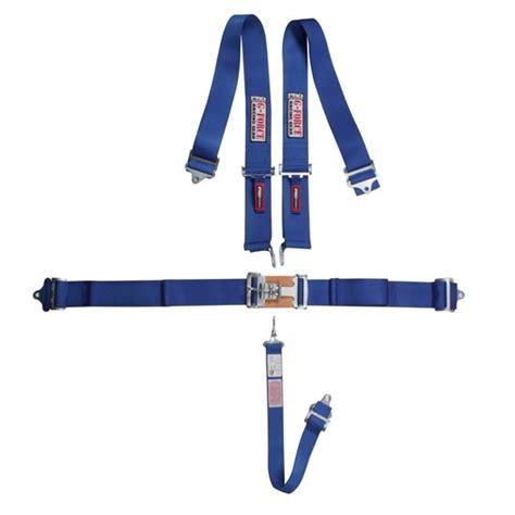 shoulder harness seat belt installation g latch link shoulder harness racing seat belt