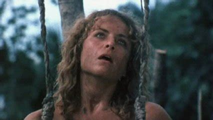 grindhouse weekly: 'cannibal ferox' (1981) | film pulse