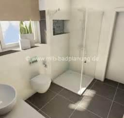 kleine badezimmer gestalten bad gestalten bilder