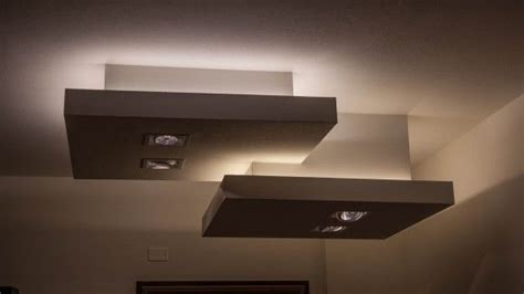 controsoffitto design controsoffitto design gypsum board