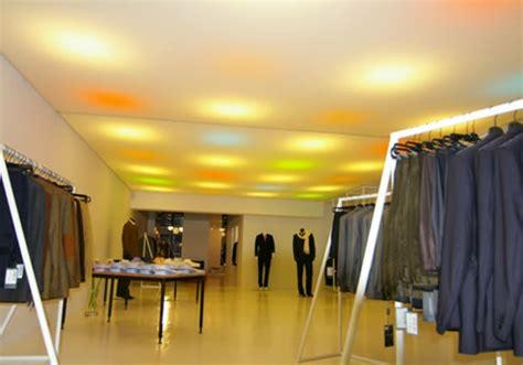 moderne zimmerdecken moderne deckenverkleidung 36 einmalige beispiele