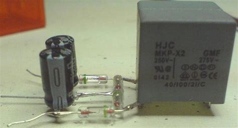free energy capacitor charging now consider this circuit as described to be one modular building block which can lead to