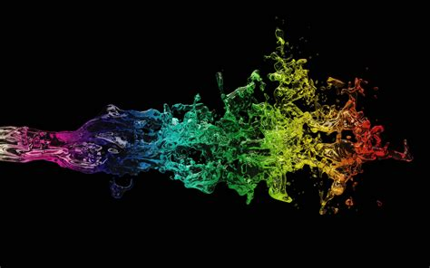 abstract wallpaper ultra hd the gallery for gt ultra hd abstract wallpapers