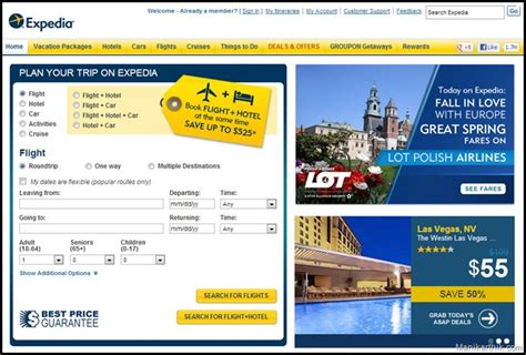 best airline ticket booking site 10 best websites to book cheap flight tickets to india