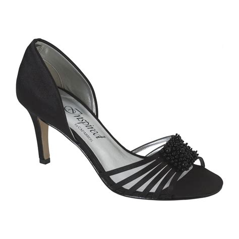 heels pumps kmart