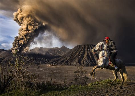 national geographic travel photographer   year