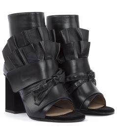 Wedges Karet S35 77 boots soho soho