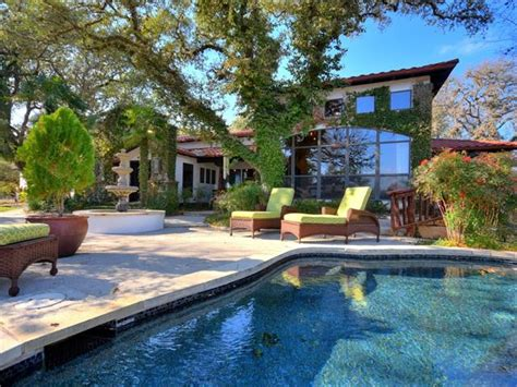 houses for sale in wimberley tx wimberley texas homes for sale wimberley real estate