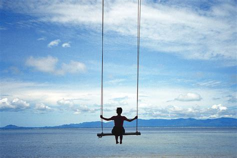 site de swing it feels like paradise randy p martin electru de