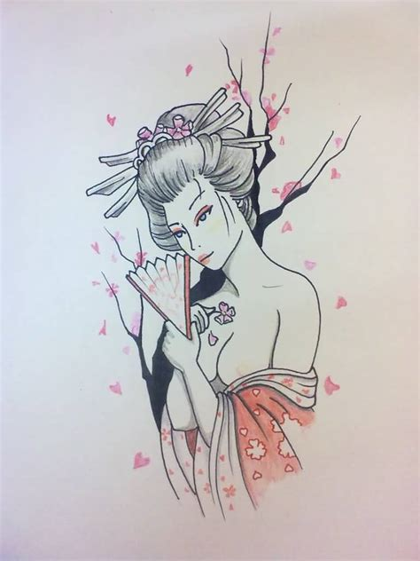 traditional japanese tattoos designs japanese ideas and japanese designs page 37