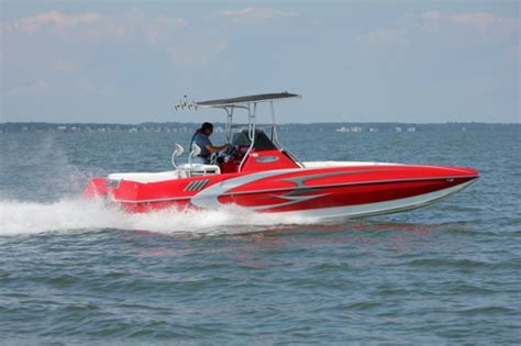 hustler powerboats home speed boat research 2015 hustler powerboats 25 c3 speedfish on