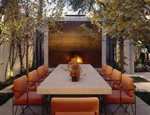 Decor Interiors Interiors Autumn Home Decor Ideas Arhitektura
