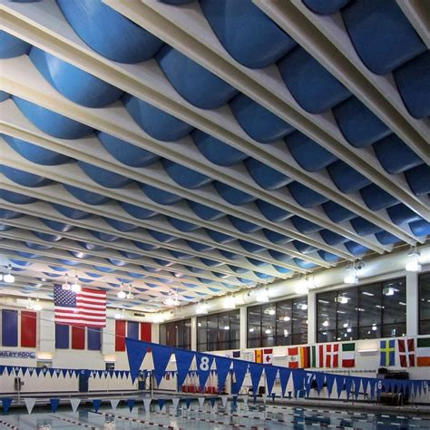soundproofing pool noise soundproofing an indoor pool acoustical solutions