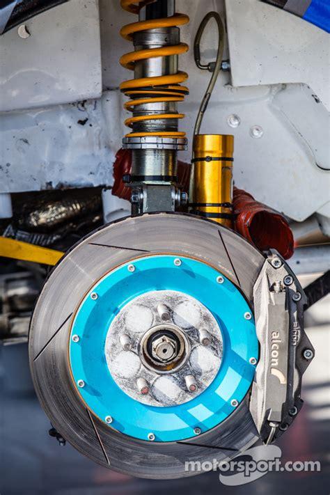 81 subaru rally team usa subaru wrx sti front suspension