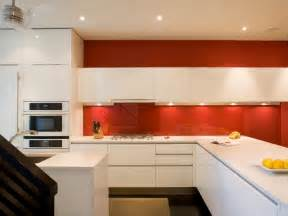 quartz kitchen countertops pictures amp ideas from hgtv within