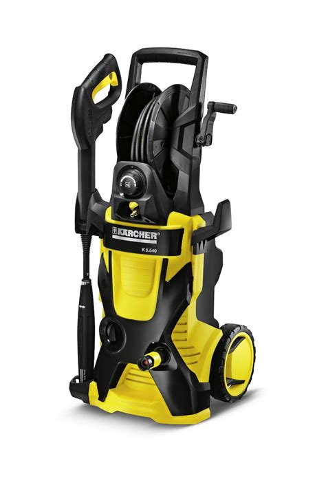 who makes the most powerful electric pressure washer best electric pressure washer reviews pressure washer