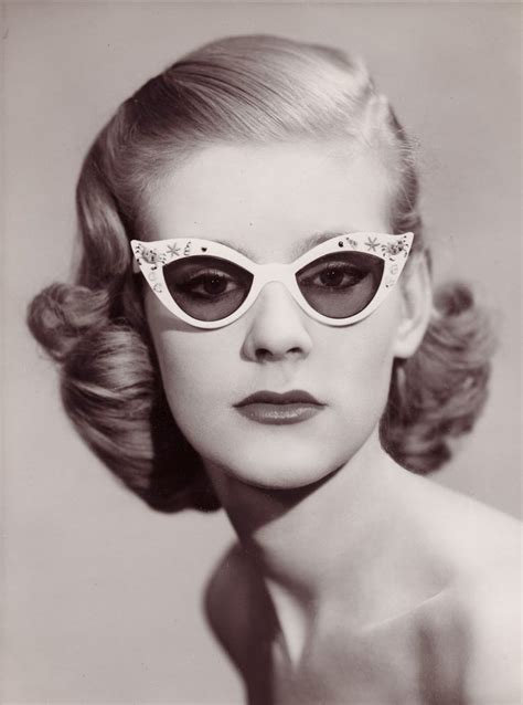 hair cutson women in 1950 17 best images about 40s 50s hairstyles on pinterest