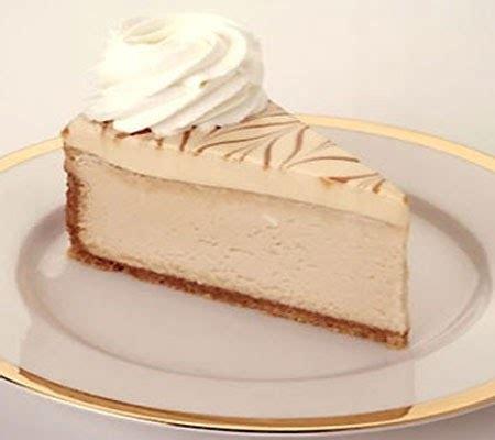 Tfa Dulce De Leche 1 Oz Essence For Diy dulce de leche caramel cheesecake recipes