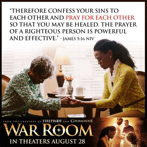 quotes film room 117 best images about prayer room on pinterest scripture