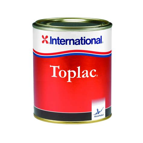 gloss paint international toplac gloss paint
