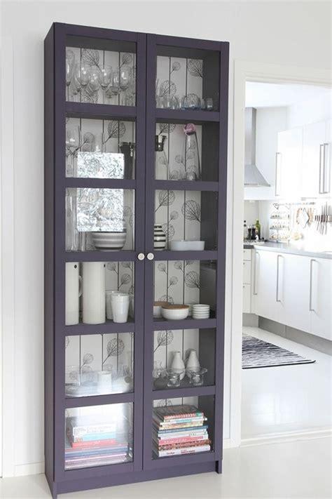 corner china cabinet ikea glass corner display cabinet ikea nazarm com