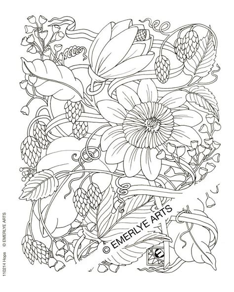 hard kaleidoscope coloring pages hard kaleidoscope coloring pages az coloring pages