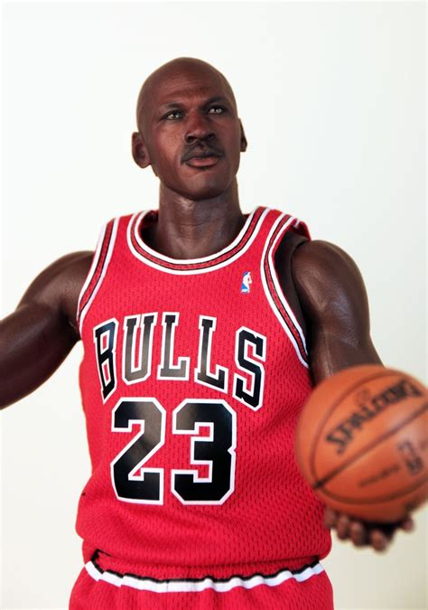 does michael jordan have a biography 1000 images about michael jordan chicago bulls 33 on