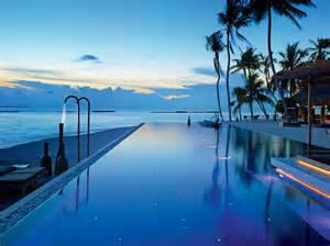 best indoor pools 28 luxury world best swimming pools hotel pixelmari com