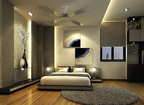 royal bedroom designs decorating ideas design