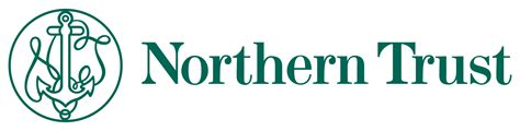 northern bank top 20 logo designs of asset management companies in us