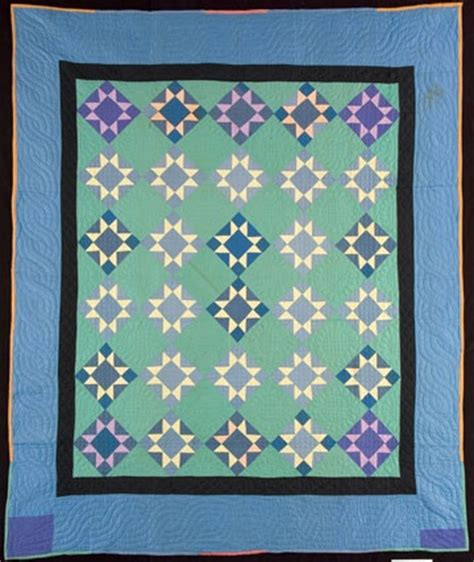 Leter Quilt Museum by 17 Best Images About Civil War Letters On