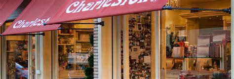 shop charleston charleston wine store