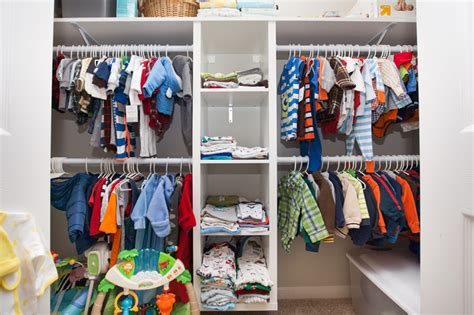basic boy closets home design and interior decorating ideas