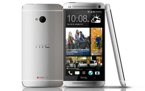 Hp Htc Yang Baru harga htc one baru dan bekas januari 2014 katalog handphone