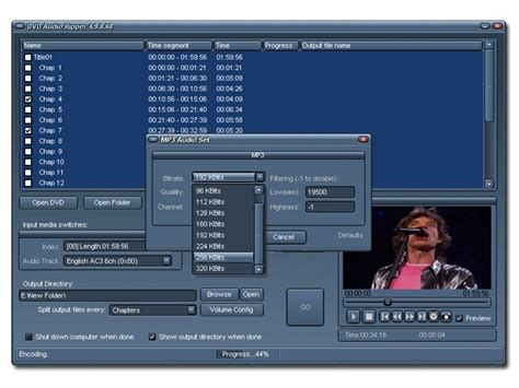 download mp3 to minus one converter software download mp3 to minus one song converter software