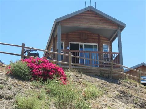 Jalama Cabins For Rent photo1 jpg picture of jalama county park lompoc tripadvisor