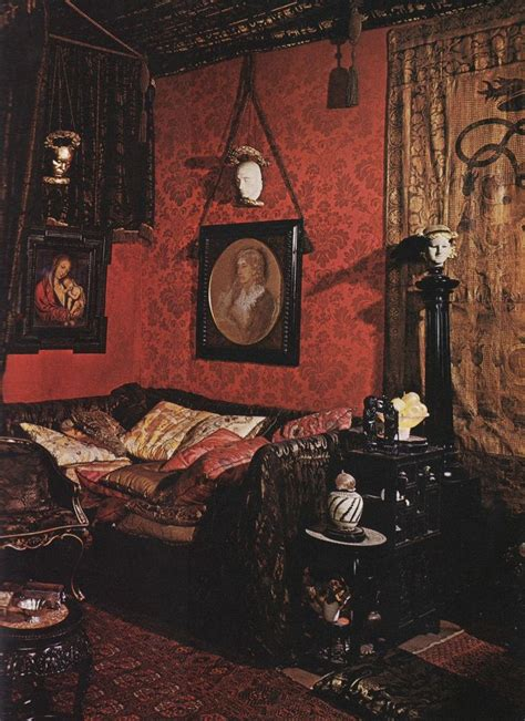 the gallery for gt gothic interior design tumblr 28 victorian gothic decor 25 best ideas about