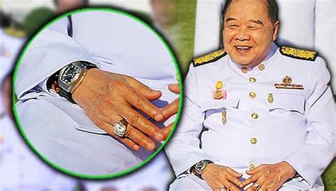 Jam Tangan Mewah Najib rasuah tpm thailand sedia letak jawatan jika disabit bersalah free malaysia today