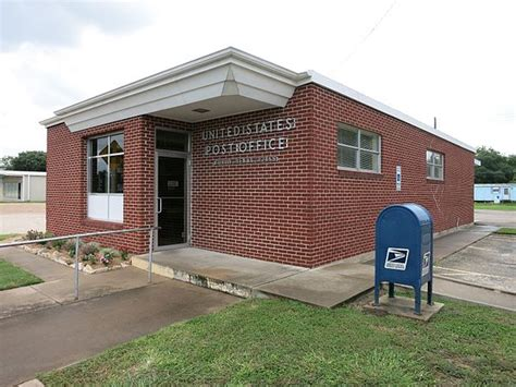 Post Office Garland Tx by List Of Radio Stations In Wikivisually
